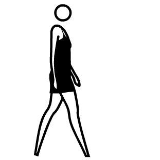 File:Walk.jpg