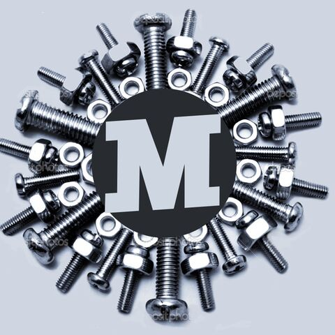 File:Mental nuts and bolts.jpg