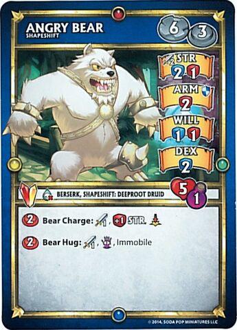 File:Deeproot Druid (Angry Bear).jpg