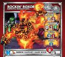 Rockin' Roxor