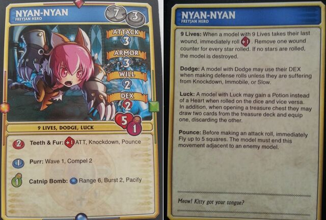 File:NyanNyan-0.jpg
