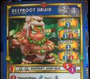 Deeproot Druid