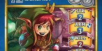 Fae Alchemist