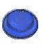File:BlueButton.png