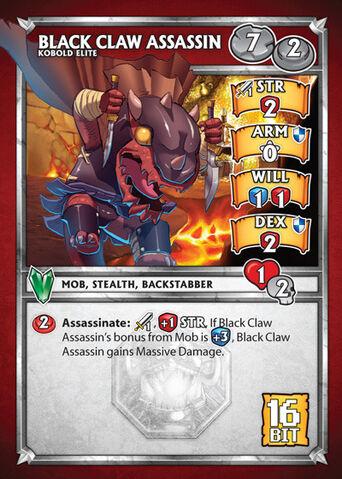 File:Black claw assassin.jpg