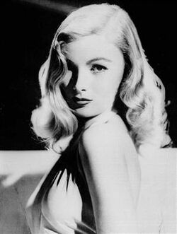 041012 veronicaLake vmed 11a.widec