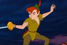 Peter-Pan-sword-fighting