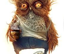 File:Drunk owl.jpg