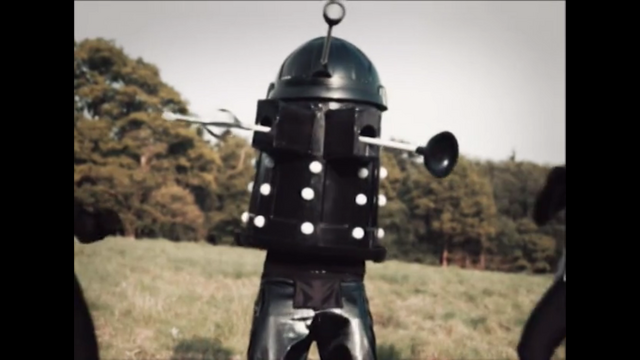File:Japanese Doctor Who - Dalekor.png