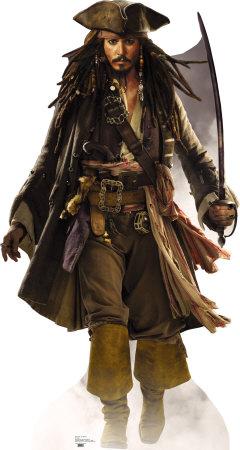 File:40223-captain jack sparrow.jpg