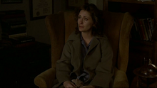 Andrea Glassen 3 Windows Cinema Snob