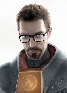 Rsz half-life-gordon-freeman-alyx-vance-hd-wallpapers 979