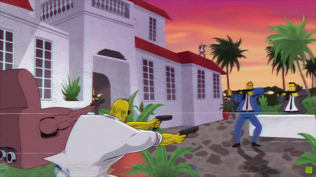 File:Siege of Fernando Whitmore's Mansion.png