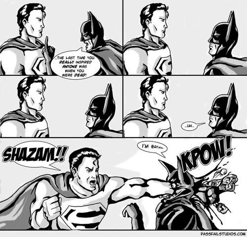 File:Batman vs superman.jpg