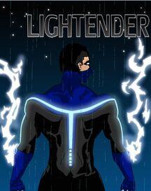 Lightender
