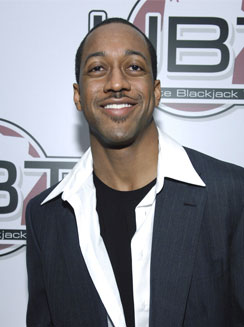 File:Jaleel-white1.jpg