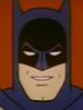 Batman1.1