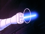 Cy Energy Pulse