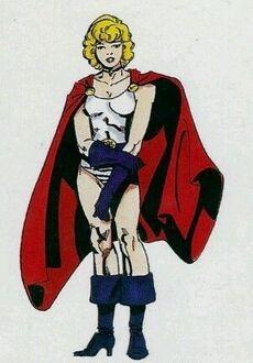 Power Girl1