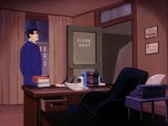 Kent's Office