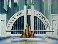 Hall of Justice5