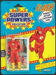 03 Flash