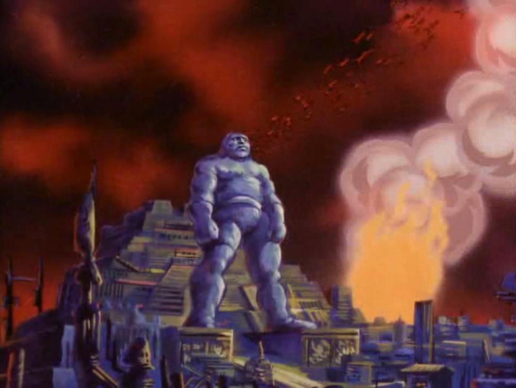 La Fin du Quatrième Monde - War of the New Gods Latest?cb=20100717185303