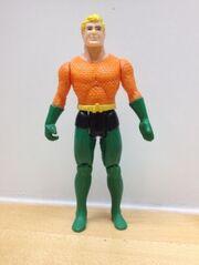 07 Aquaman Fig