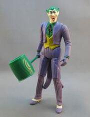 17 Joker Fig