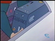 1 Guidence System