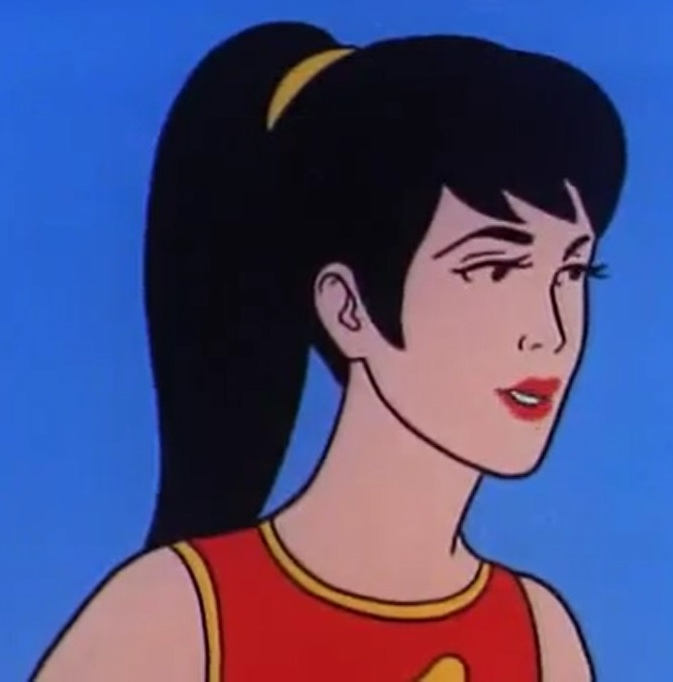 Filmation WONDER GIRL.jpg.