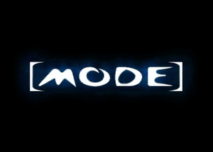 MODE 2