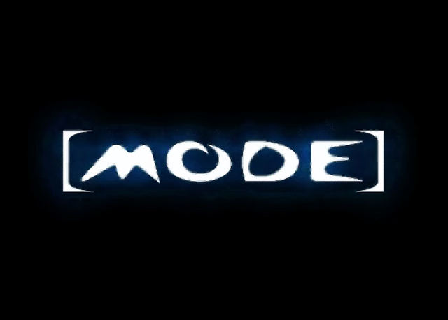 File:MODE 2.png