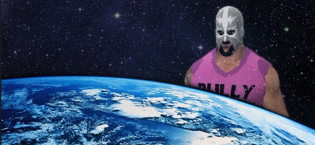 File:Bully in space.png