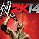 File:WWE2K14130.png