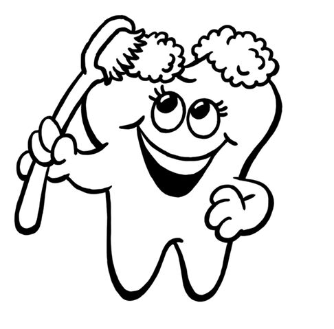 File:HappyTooth.jpg