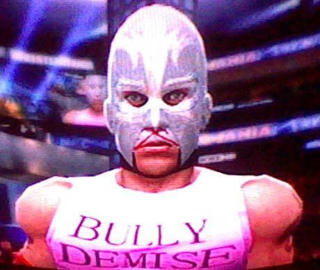 File:BullyDemiseFanart01.jpg