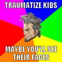 File:999 advice meme no 6 by chuchubucket-d3z2tr3.jpg
