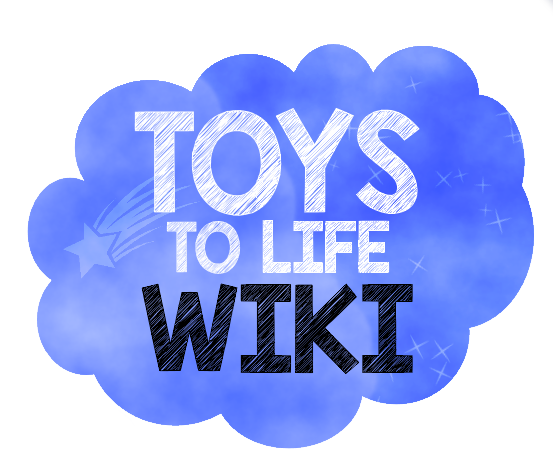 File:Toys To Life Wiki 2.png
