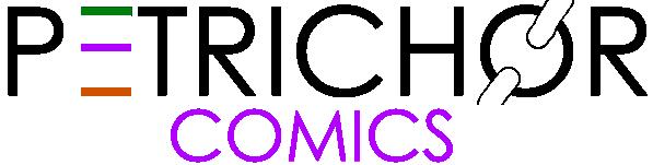 File:PETRICHOR COMICS.png