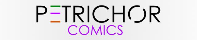 File:PETRICHOR Comics Banner.png
