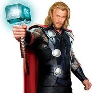 Thor12