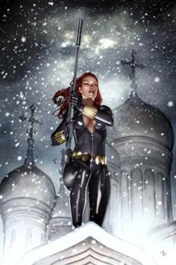 File:Black Widow Deadly Origin Vol 1 2 Textless.jpg