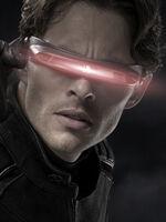 Cyclops 05