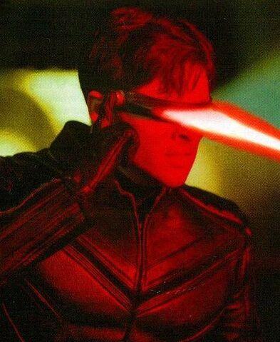 File:Cyclops 20.jpg