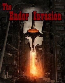 The Endor Invasion