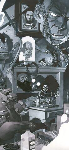 File:Trophy Room (Villains).jpg