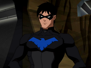 File:Dick Grayson.png