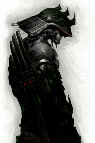 File:Titanium Samurai.jpg