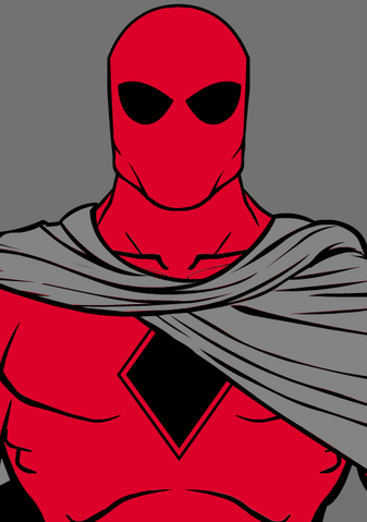 File:Captain Force (1).png